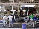 Video: Takto se vyrábí Škoda Octavia