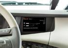 Volvo Trucks uvádí novou verzi balíčku Dynafleet