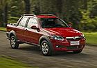 Fiat chystá nový pick-up. Od Mitsubishi.