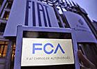 Fiat a Chrysler završí fúzi vstupem na burzy v New Yorku a Miláně