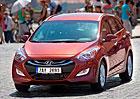 Zaměstnancům Hyundaie v Nošovicích bude zvýšen plat o 3,2 %