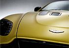 Aston Martin chystá modelovou obměnu, povede ji nástupce DB9