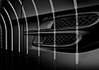 Bentley vedle plug-in hybridů pracuje i na turbodieselech
