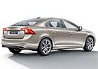 Volvo bude v Číně vyráběná auta vyvážet do USA a Ruska
