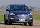 ÚOHS prošetřuje Svaz dovozců automobilů, stěžoval si český Hyundai