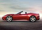 Zelená budoucnost Ferrari: Osmiválce s turbem a dvanáctiválcové hybridy