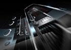 Seat, Škoda a Volvo koketují s aplikacemi, ve vozech bude Android