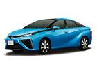 Budou vodíková auta bezpečná? Toyota žádá výjimku ohledně zásahu elektrickým proudem