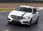 Mercedes-Benz rozjíždí novou válku s Volkswagenem