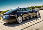 Tesla v Číně čelí žalobě, značka zde patří někomu jinému