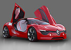 Renault vs. Volkswagen: Karosářský a designérský přístup k automobilu