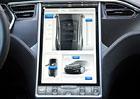 Tesla vyzývá hackery: Nabourejte se do našeho auta a získáte 200.000 Kč