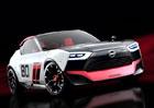 Nissan IDx nemusí zamířit do výroby