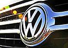 VW odm�t� od�kodn�n� evropsk�ch z�kazn�k� po vzoru dohody v USA