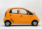Indie chce povinné ABS, airbagy a crashtesty