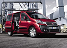 Renault a Fiat: Dohoda o vývoji lehkých užitkových modelů