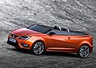 Seat chce být opět jako Alfa Romeo. Mezi mladými má prý lepší jméno