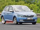 Škoda Fabia III: Víme o ní vše aneb 5 nejčastějších otázek, které vás zajímají