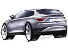 BMW X1: Nová generace s pohonem předních kol dorazí příští rok