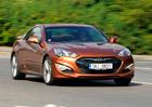 Prodejci Hyundai si stěžovali na dovozce značky u ÚOHS