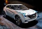 Hyundai vyvíjí malý crossover, dočkáme se jej za tři roky