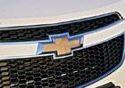 Chevrolet skončil na českém trhu: 6 nejdůležitějších odpovědí na otázky majitelů