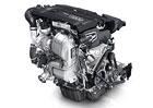 Audi A1 dostane tříválcový diesel 1.4 TDI