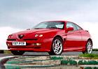 Alfa Romeo GTV: Dostane rychlé gétéčko čtvrtou šanci?