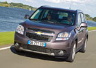 Bývalí prodejci Chevroletu posílí prodejní síť Opelu