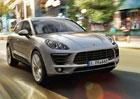 Porsche kašle na exkluzivitu, chce prodávat 200 tisíc aut ročně