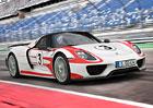 Exředitelé Porsche jdou k soudu kvůli snaze o převzetí koncernu Volkswagen