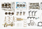 Škoda Fabia III a litrový motor: Známe všechna pro a proti