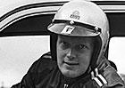 Zemřel Björn Waldegård, první mistr světa v rallye