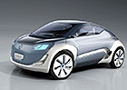 Renault připravuje pro Paříž koncept s dvoulitrovou spotřebou
