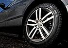 Audi svol� do servis� 70 tis�c aut kv�li vadn�m brzd�m