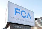 Nespokojení akcionáři neodvrátili fúzi Fiatu s Chryslerem