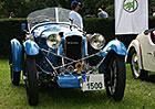 Grand Prix Bugatti Zlín 2014