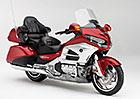 Honda svolává ke kontrole 126.000 motocyklů kvůli brzdám