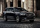 Volvo XC90 First Edition vyprodáno během 47 hodin