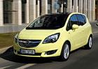 Opel přichází s nabídkou operativního leasingu pro soukromníky