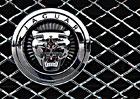 Jaguar může nahradit V6 řadovými motory