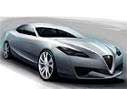 Alfa Romeo Giulia: Premiéra 25. června 2015!