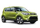 Kia Soul: Druhá generace dostane zážehový turbomotor i čtyřkolku