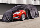 Ford C-Max: Také menší MPV modrého oválu čeká facelift