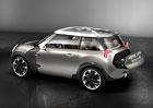 Toyota a BMW: Vyvinou společně nové menší Mini?