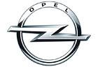 Opel dramaticky omez� v�robu aut v Rusku