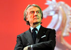 5 největších úspěchů odcházejícího šéfa Ferrari di Montezemola