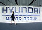 Hyundai a Kia čekají letos nejslabší růst prodeje za 12 let