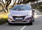 PSA přeruší výrobu na Slovensku kvůli nižší poptávce