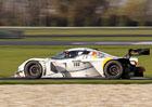 Supersport Praga R1 Turbo je v prodeji a bude moci i na silnice! (+video)